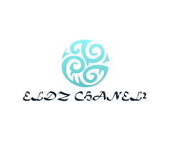 ELDZ CHANEL2
