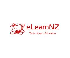 eLearnNZ