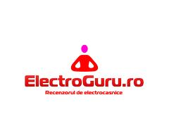 ElectroGuru.ro