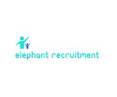 elephant recruitment