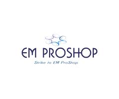 EM ProShop