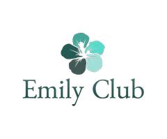 Emily Club