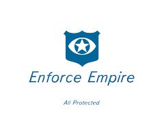 Enforce Empire