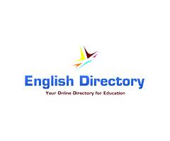 English Directory
