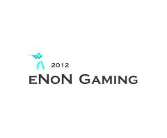 eNoN Gaming