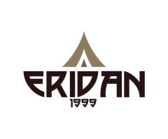 ERIDAN