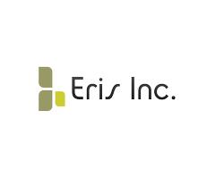 Eris Inc.
