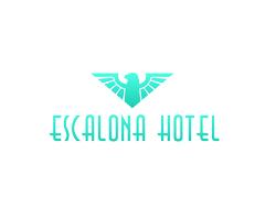 Escalona Hotel