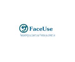 FaceUse