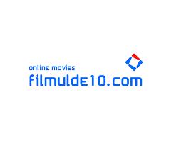 filmulde10.com