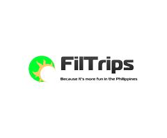 FilTrips