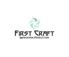 First Craft