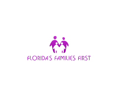 Florida's Families First