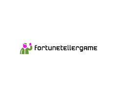 fortunetellergame