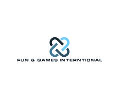 Fun & Games Interntional