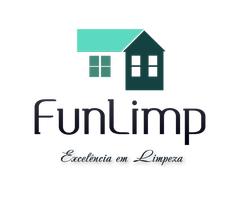 FunLimp