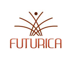 FUTURICA