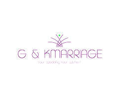 G & KMARRIAGE