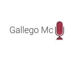 Gallego Mc