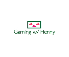 Gaming w/ Henny