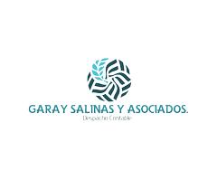 Garay Salinas y asociados.