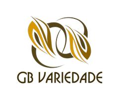 GB VARIEDADE