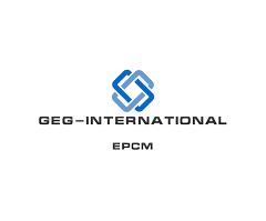 GEG-International