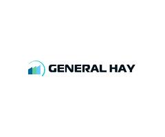 GENERAL HAY