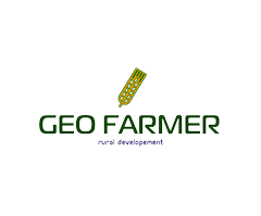 GEO FARMER