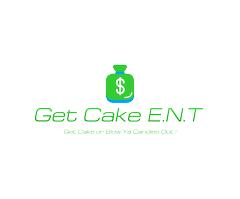 Get Cake E.N.T