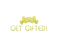 Get Gifted!