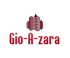 Gio-A-zara
