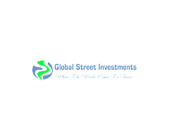 Global Street Investments