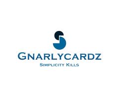 Gnarlycardz
