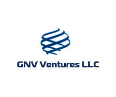 GNV Ventures LLC