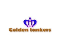 Golden tankers