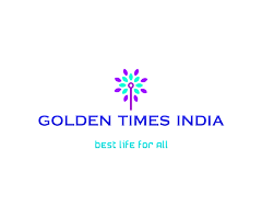 GOLDEN TIMES INDIA
