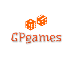 GPgames