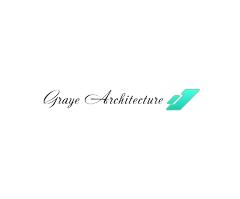 Graye Architecture