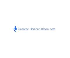 Greater Harford Moms.com