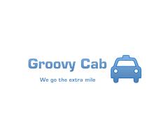 Groovy Cab