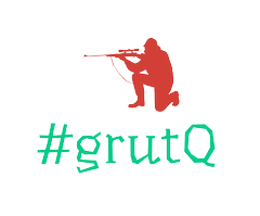 #grutQ