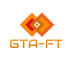 GTA-FT