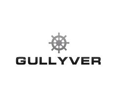 GULLYVER