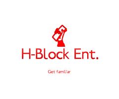 H-Block Ent.