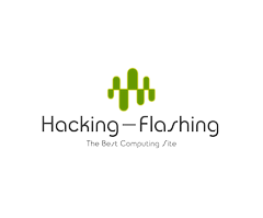 Hacking-Flashing