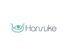 Hansuke