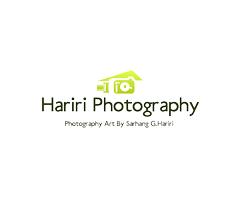 Hariri Photography