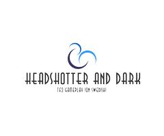 Headshotter and Dark