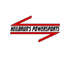Heilbrun's PowerSports